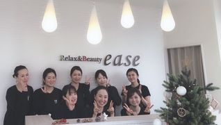 Relax&Beauty ease