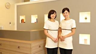 MIRA ESTHESHIA 加古川店