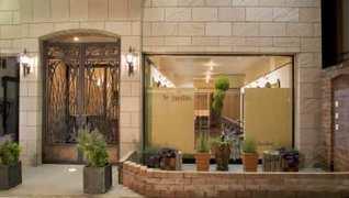 le jardin 美容室 八王子店