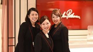 ピアス株式会社 (ケサランパサラン)のイメージ