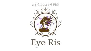 Eye Ris