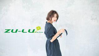 ZU-LU 新城店