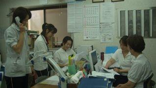 ほりきり訪問看護ステーション