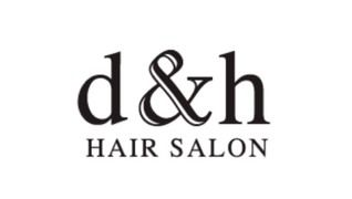 d & h Hair Salon