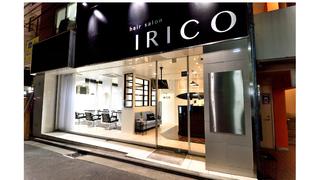 IRICO戸塚店