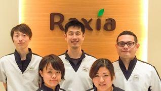 Raxia京都桂川店 (ラクシア)