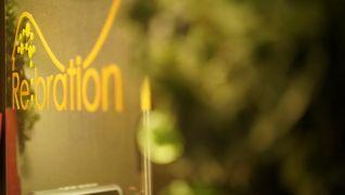 Re:bration(リブレーション)