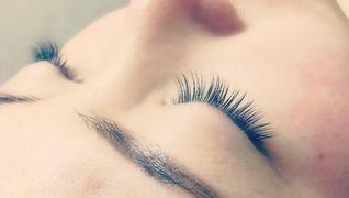 TAKAKO STYLE eyelash
