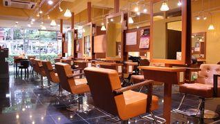 Hair&Nail Guarendo 大森店