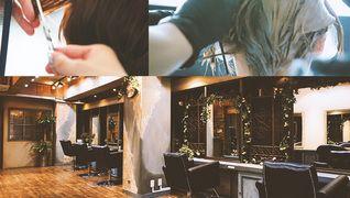 hair design Verda