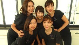 Dr. Body 京都店