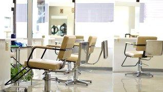 hair designing Zoom 飯田橋店