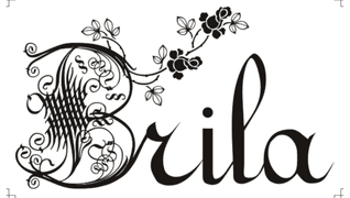 Total Beauty Salon Brila 【ブリーラ】