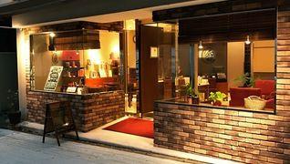 KIREISPA白金店