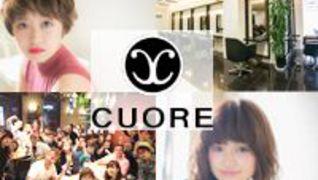 CUORE 松戸店