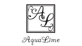 Aqua Lime