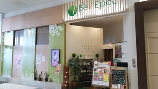 ベルエポック新潟南店