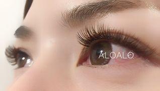 nail&eyelah ALOALO