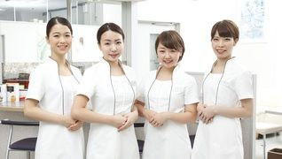 Body&Face design AILE メンズ上野店