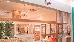 Slash(スラッシュ) 広島店