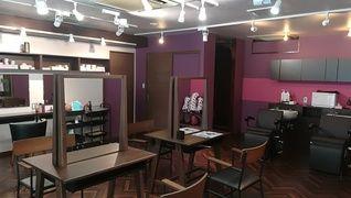 ヘアカラー&スキャルプケア専門店 染髪美屋