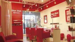 DionDion 湊川店