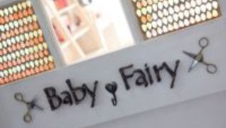 Baby Fairy 川西店