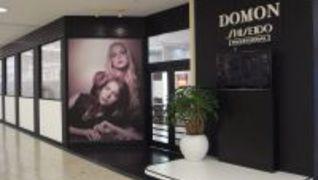 DOMON 大村店