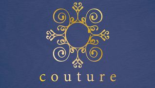 Couture eyelash 天王寺店