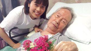 ◆在宅マッサージ・訪問鍼灸◆おもいやり治療院