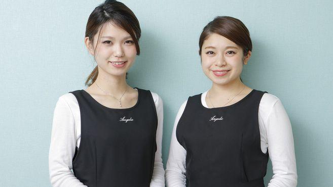 Angelic 錦糸町店