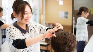 PETIT HAIR(プティヘア)