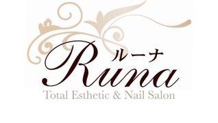Nail & Total Esthetic 【RUNA】