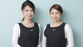 Angelic ウイング川崎店