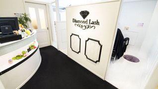 Diamond Lash 渋谷店