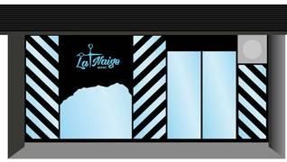 La Neige+ -プラス-