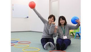 Kidsテラス2号店