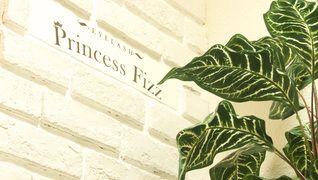 Princess・Fizz池袋店