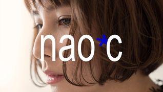 nao*c tres富雄店