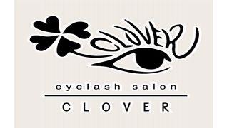Clover 柳津店
