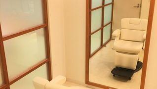 eye salon LASH BAR.(アイサロンラッシュバー) 池田店