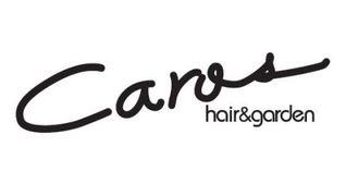 Caro`s(カローズ) 日の出店
