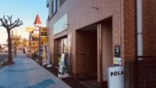 店舗詳細画像5