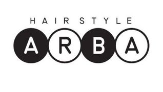 ARBA(アルバ) 津城山店