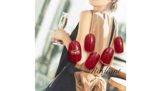 Radiant nail & beauty