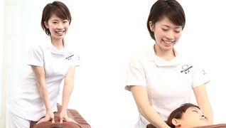 ベアハグ 栄店・錦店・スパ店【夜勤募集】