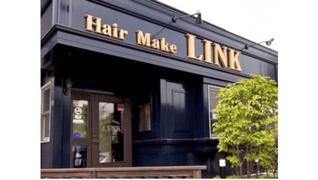 Hair Make LINK【リンク】