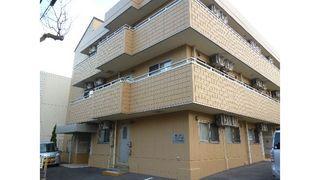 グループホーム:サンガーデン 小規模多機能型居宅介護事業所:Kファミリー日野