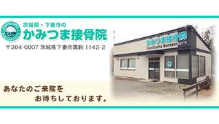 株式会社リリー・パラメディカル