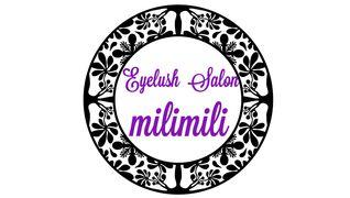 アイラッシュサロン milimili